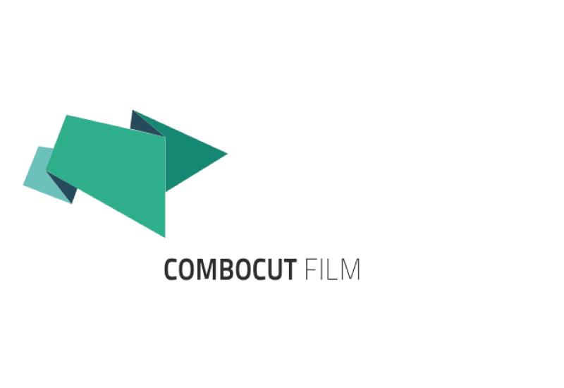 combocut_film