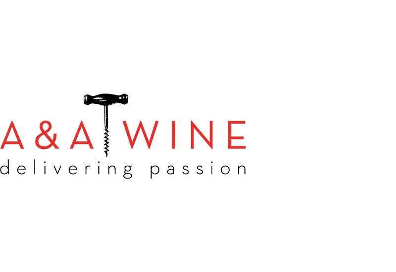 a_a_wine