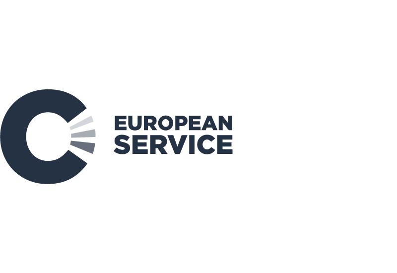 european_service