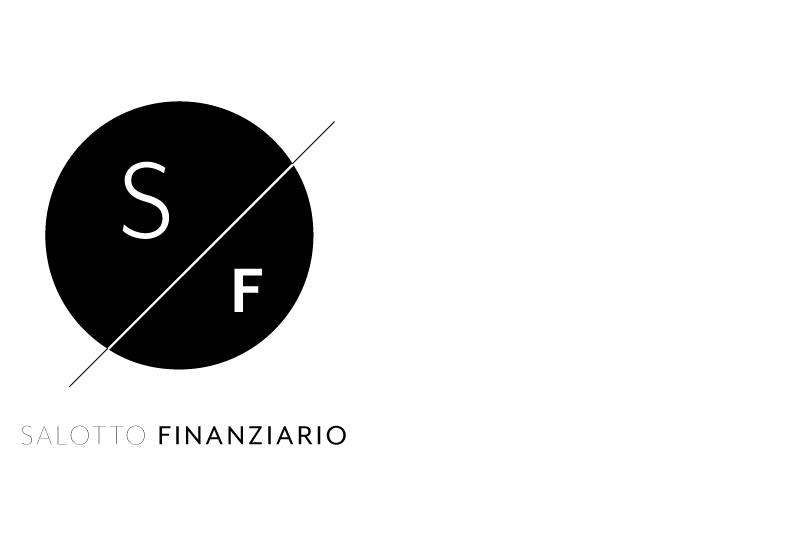 salotto_finanziario