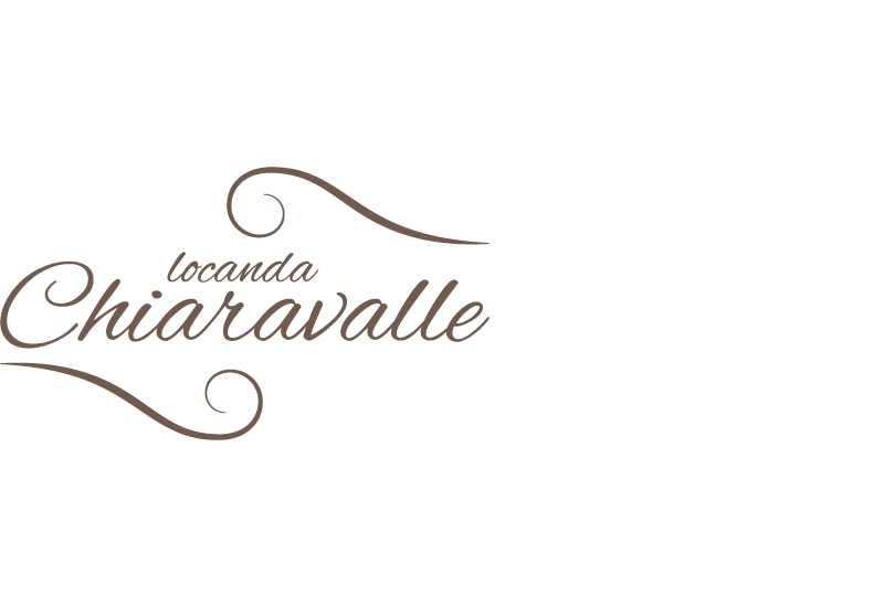 locanda_chiaravalle