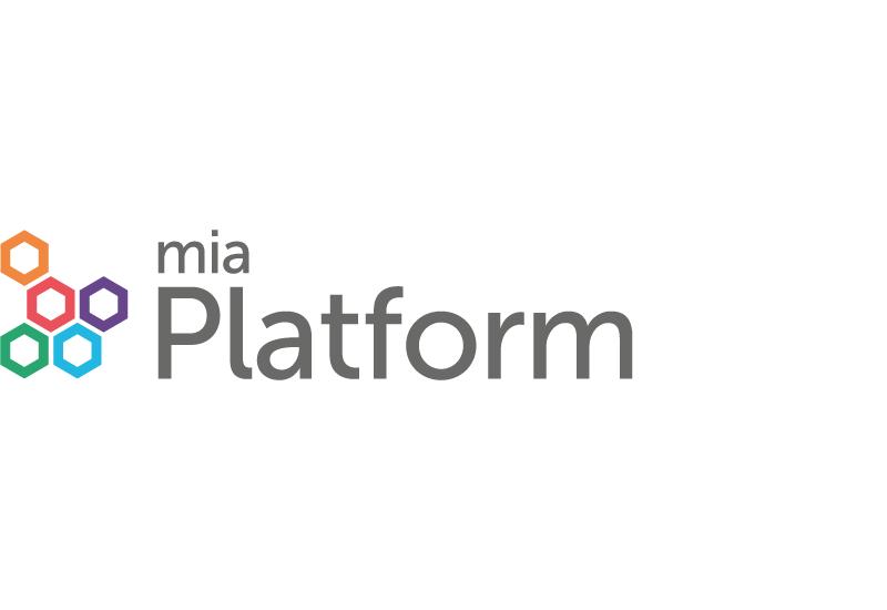 mia_platform