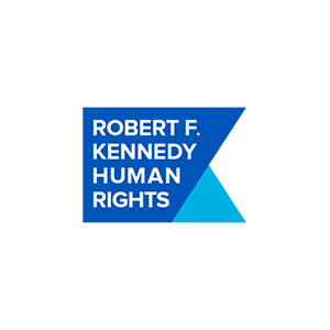 Robert F. Kennewdt Human Rights